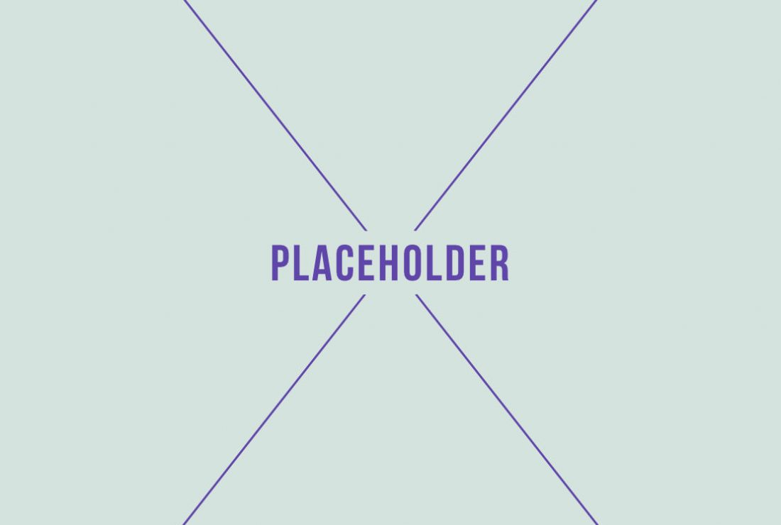 placeholder_vert01